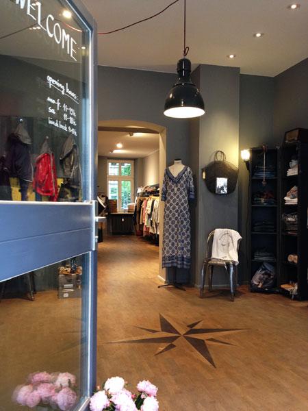 barbara seefelder ladies fashion store hohenzollernstr 38 80801 m nchen. Black Bedroom Furniture Sets. Home Design Ideas